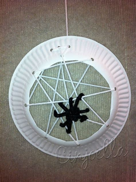 spider web crafts for 17 best images about charlottes web on spider