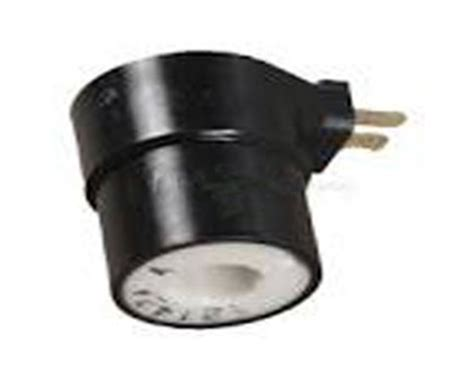 ge drl2885kbl blower wheel genuine oem