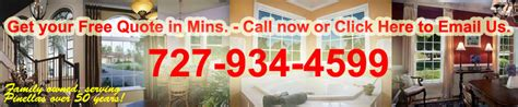 Which Is Better Vinyl Or Aluminum Leaters - replacement windows palm harbor daly windows best cost