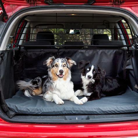 Hundematte Auto by Hundematte Visko Deluxe Auto Kaufen S Finest