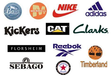 imagenes de zapatos marca miami im 225 genes de marcas de zapatos im 225 genes