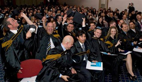 Mba Masters Malta by Eie Educational San Gwann Malta 356 2133 2804