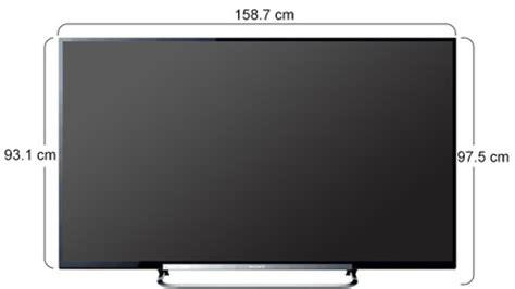 sony 70 inch full hd 3d internet led tv [kdl 70r550a