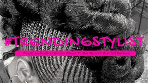 newark crochet hair salons newark crochet hair salons namee roslan namee roslan
