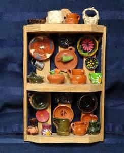 wonderful Kitchen Wall Decor Ideas #2: b9ea1db2f6561774d36ae69a34cfa8ae.jpg