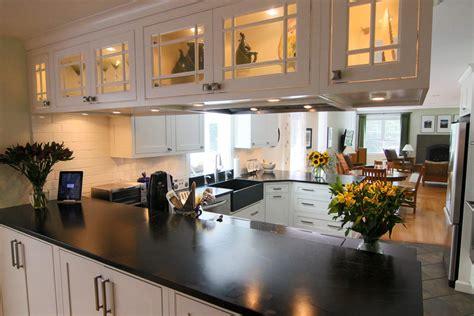 not just kitchen ideas 100 kitchen cabinets new hshire custom kitchen