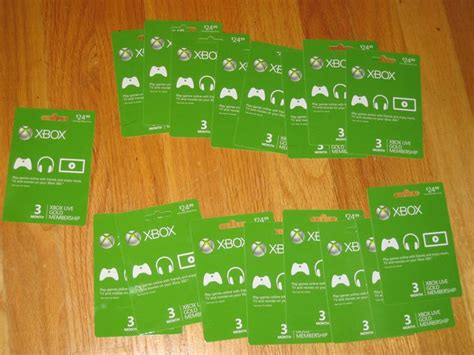 Xbox 360 Gift Cards - 211 best ideas about get free gift card codes on pinterest microsoft gifts and free
