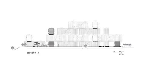 section 32 search interlace singapore section drawing google search