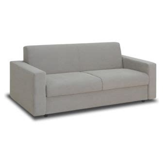 canapé enfant convertible sofa canap 233 convertible manitoba 3 places
