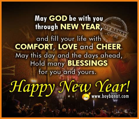 4year frndship qoutes 50 best happy new years quotes to with friends and family
