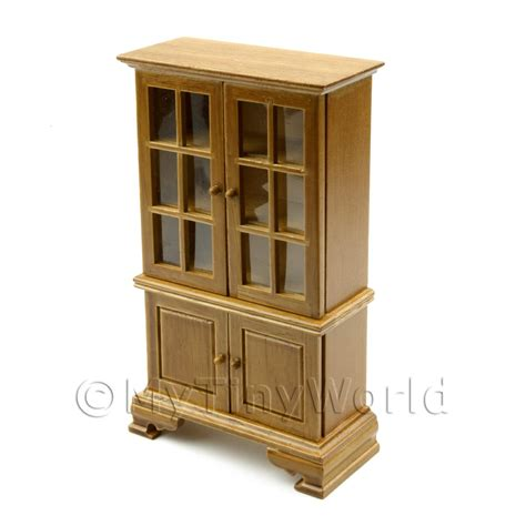 dolls house manufacturers dolls house suppliers 28 images kitchenware other kitchenware dolls house