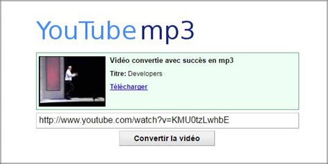 yout mp youtube mp3 ferme et les alternatives pleuvent ere