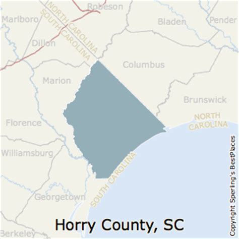 Horry County Records Deeds Horry County Pictures To Pin On Pinsdaddy
