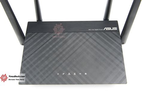 Asus Rt Ac58u Ac1300 Dual Band Wi Fi Router asus rt ac58u ac1300 dual band gigabit wi fi router review asus rt ac58u ac1300 dual band