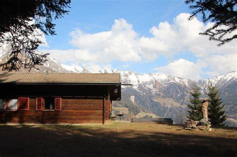 selbstversorgerhütte 2 personen ferienhaus strumerhof selbstversorgerh 252 tte in matrei i o