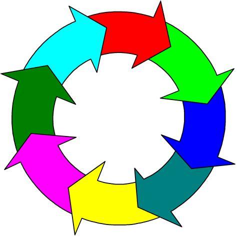 imagenes animadas org imagenes de flechas animadas imagui