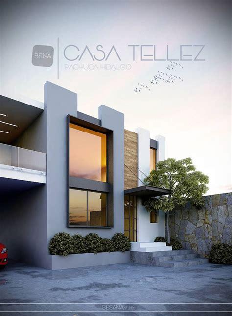 imagenes de casas minimalistas de dos pisos m 225 s de 25 ideas incre 237 bles sobre fachadas modernas en