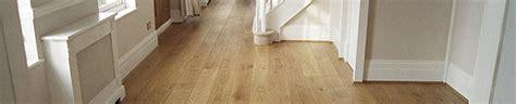 Wood Floor Finish Options Finish Options On Engineered Wood Flooring And Wood Shop Articles