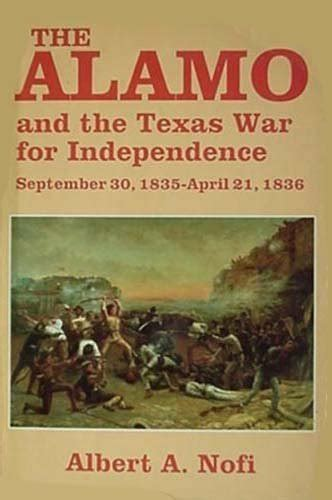 the war of independence books seller profile archives books inc