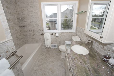 Designing A Bathroom Remodel Monmouth County Nj Master Bathroom Remodel Estimates