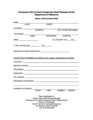 form ssa 7004 05 2012 ef 05 2012 fill online, printable