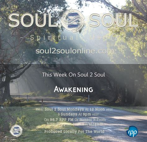7 crowns in the soul 2 awakening one at atime books this week on soul 2 soul