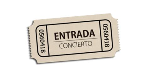 concierto en madrid el 11 de junio flowpiano - Tu Entrada Conciertos