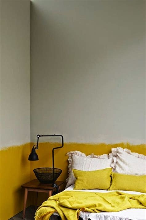 room wall hand design crazy interior paint designs totally crazy for half painted rooms