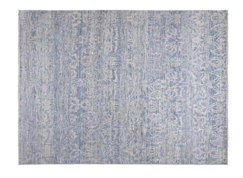 Contemporary Area Rugs Vancouver Vancouver Area Rugs Smileydot Us