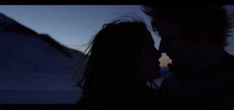 ed sheeran perfect music video ed sheeran s perfect music video gets 22 million views