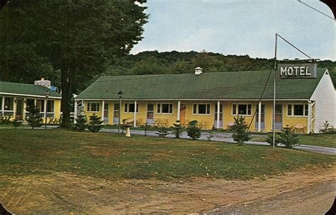 Cabins Forge Ny by Motels In Forge New York
