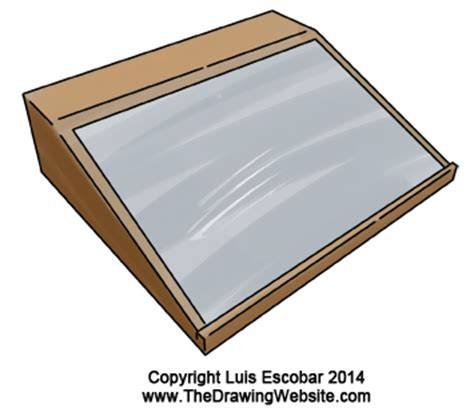 Drawing Light Box by Are You A Drawing Beginner Start Here The Drawing Website