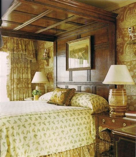 english bedroom english bedroom manor house pinterest