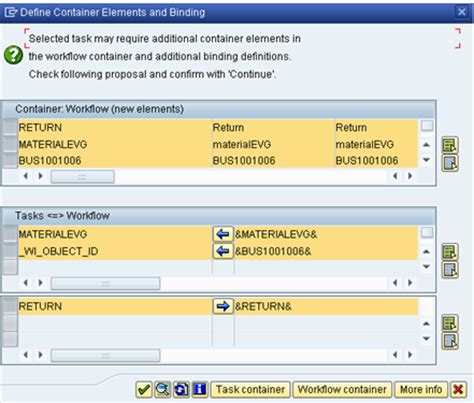 what is sap abap workflow what is sap abap workflow