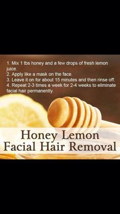 oils that retard unwanted hair essential oils on pinterest doterra yl oils and oil