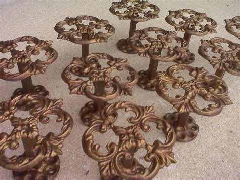 drapery medallions hardware recent research shows metropolis iron largest supplier of