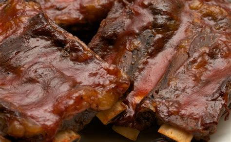 How To Cook A Rack Of Ribs by Check The Fridge Roasted Beef Ribs
