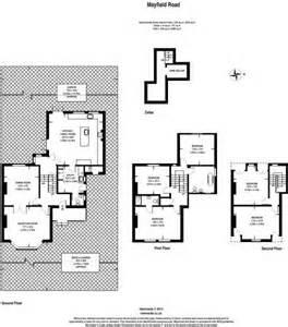 full house floor plan tv show www imgarcade com online floor plans of tv show houses free home design ideas images