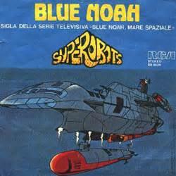 testo sigla testo sigla italiana blue noah uchuu kubo blue noah il