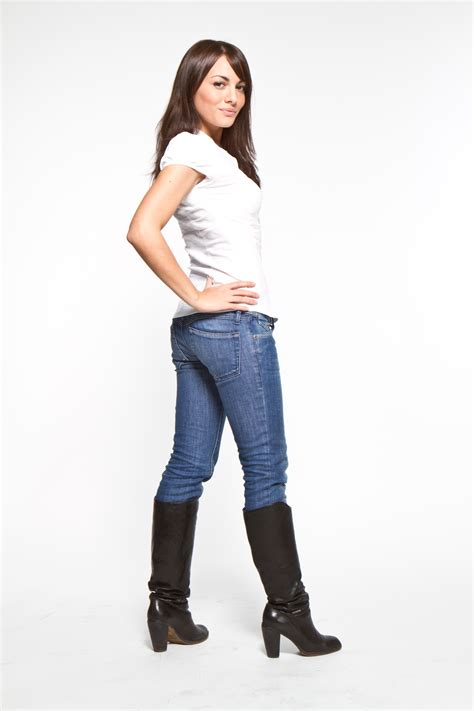 fotos de pijas venosas piernas gruesas modelos luckylpy 6d129e33436247d twitter