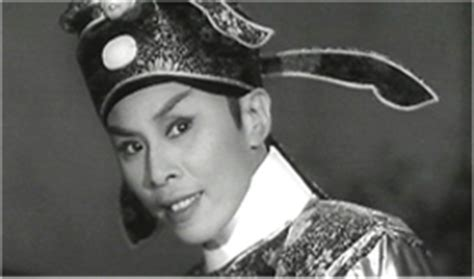 yam fai utopia cantonese opera workshop