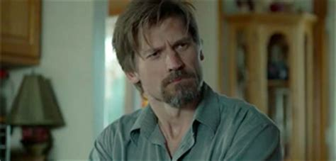 trailer nikolaj coster waldau leads small crimes from the nikolaj coster waldau in official trailer for e l katz s