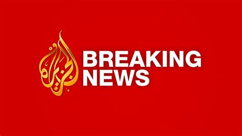 breaking news network latest news top headlines german bash ex german latest news breaking headlines and top stories