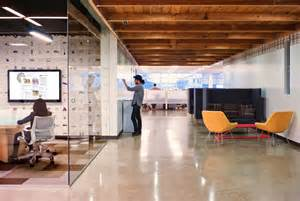 Creative Ideas For Office Office Designs For Tech Companies Silicon Valley