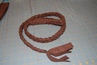 How To Make A Paper Whip - pin and paper whip it playtime indiana jones whip