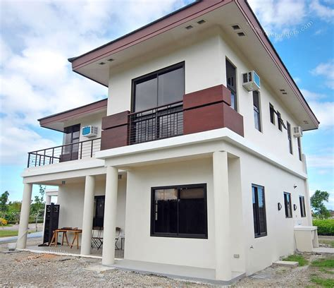 house design sles philippines stairs design philippine houses joy studio design
