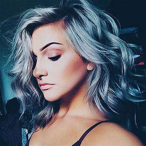 Top Hairstyles 2015 by Top 100 Hairstyles 2015 2016 Hairstyles