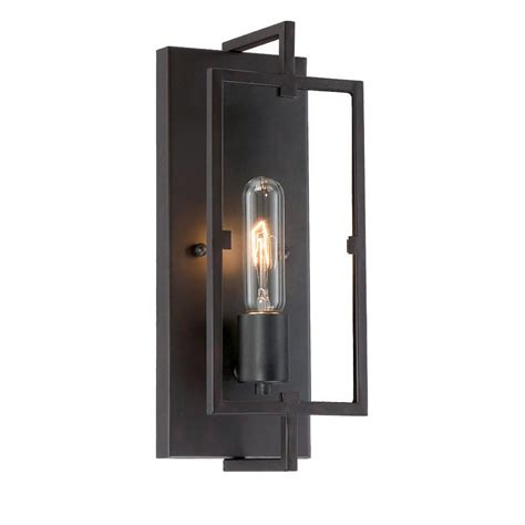 ls plus outdoor sconces low profile wall sconce photos wall and door