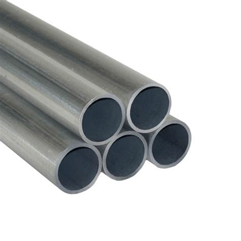 Pipa Stainless Steel 2018 pipa stainless steel pekanbaru riau