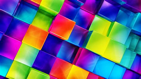 bright colored bright colorful wallpaper 59 images